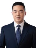 Dr. Jae Kim, MD