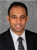 Dr. Maaz Mohiuddin, MD