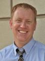 Dr. Jasper Hillhouse, MD