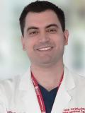 Dr. Leon Varjabedian, MD - Las Vegas, NV - Cardiology