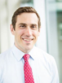 Dr. Justin Penn, MD