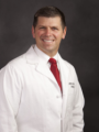 Dr. Jeffrey Hick, MD