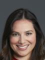Dr. Valentina Rodriguez, MD