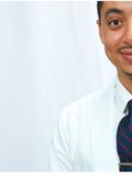 Dr. Uel Alexis, MD