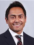 Dr. Amit Patel, MD