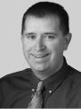 Dr. Ryan Herbert, MD