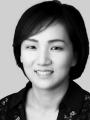 Dr. Woo Choi, MD