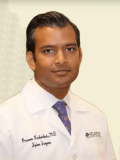 Dr. Praveen Kadimcherla, MD