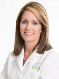 Dr. Amy Simon, MD