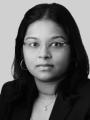 Dr. Usha Kalava, MD