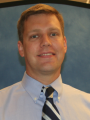 Dr. David Francke, MD