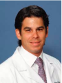 Dr. Vicente Gari, MD
