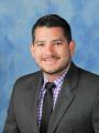 Dr. Juan Lemos Ramirez, MD