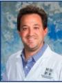 Dr. Andrew Krasner, MD