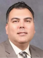 Dr. Alexios Apazidis, MD