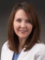 Dr. Ashley Sturgeon, MD