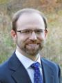 Dr. Garrett Griffin, MD