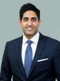 Dr. Deepan Patel, MD