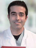 Dr. Amrish Malhi, MD - Las Vegas, NV - Cardiology