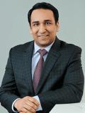 Dr. Dev Sinha, MD