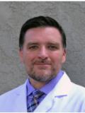Dr. Preston Ward, MD