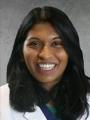 Dr. Kavita Manchikanti, MD