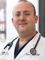 Dr. Efraim Kessous, MD