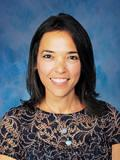 Dr. Evana Valenzuela-Scheker, MD