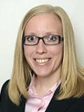 Dr. Kristen Clark, MD