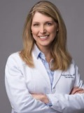 Dr. Meghan Mitchell, MD