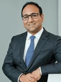 Dr. Neil Sinha, MD