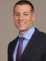 Dr. Michael Di Iorio, MD
