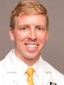 Dr. M Garon, MD