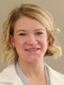 Dr. Christina Carpenter, MD