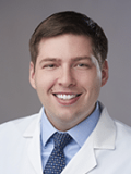 Dr. Charles Mitchell, MD