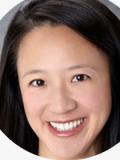 Dr. Susan Kim, MD - San Francisco, CA - Allergy & Immunology