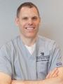 Dr. Joshua Christman, DMD