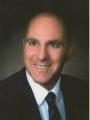 Dr. Richard Kaplan, DDS