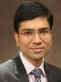 Dr. Firas Riyazuddin, MD