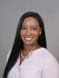 Dr. Clarissa Collier, DDS
