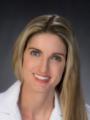Dr. Christina Steinmetz-Rodriguez, DO