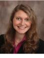 Dr. Joyce Wilson, MD