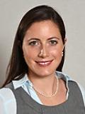 Dr. Katie Kunamneni, MD