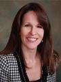 Dr. Jeanne Eisenbrown, MD