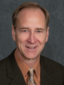 Dr. Christopher Widstrom, MD