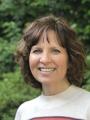 Lisa Ingold, PA-C