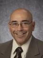 Dr. George San Miguel, MD