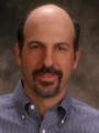 Dr. Demetrios Skedros, MD