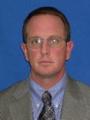 Dr. Conrad Tirre, MD