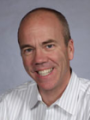 Dr. Robert McCroskey, MD